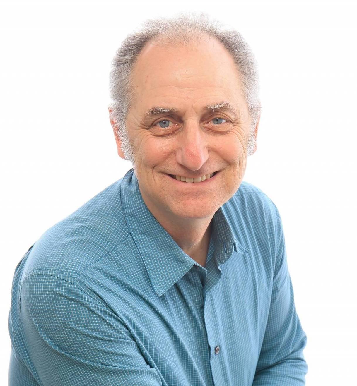 Andrew Getz